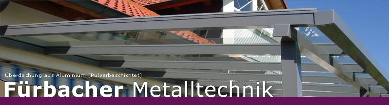 titan blech 2mm metallteile verbinden. Black Bedroom Furniture Sets. Home Design Ideas